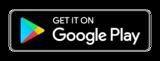 Googleplay-En